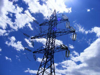 Elektroapgādes,elektroinstalācijas