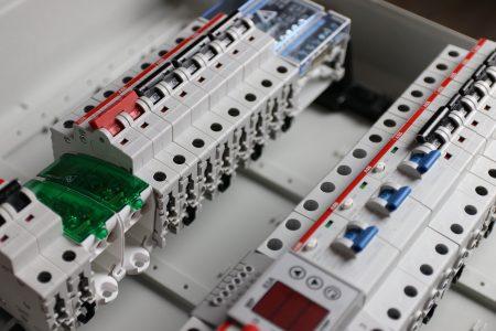 elektroinstalācijas Būvdarbu vadīšana būvuzraudzība
